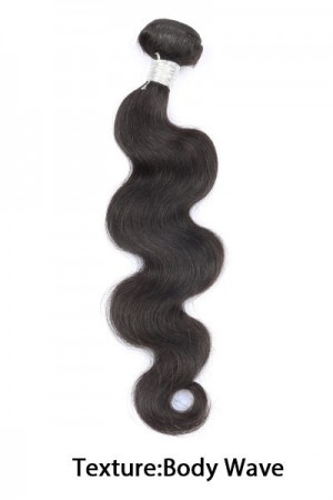 CARA Texture Sample For Hair Quality Test