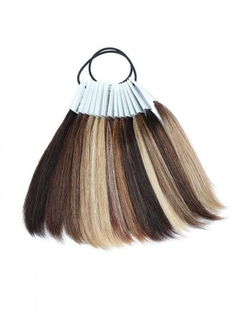 CARA Color Ring For Human Hair