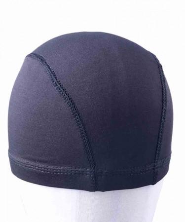 CARA Spandex Net Elastic Dome Wig Cap Glueless Hair Net Wig Liner