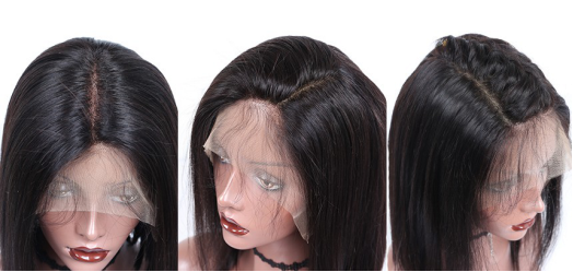 msbuy 13x6 lace front wig
